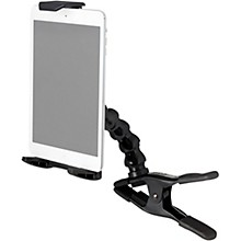 Stage Ninja Scorpion Series TAB-8-CB Tablet Holder