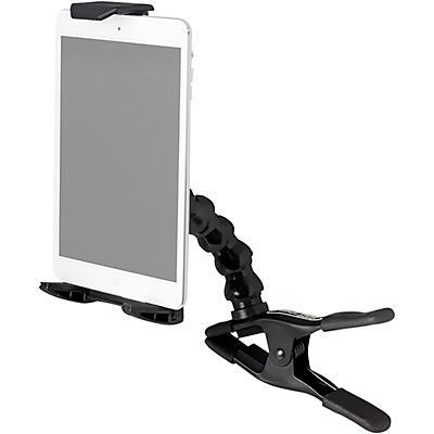 Stage Ninja Scorpion Series TAB-8-CB Tablet Holder