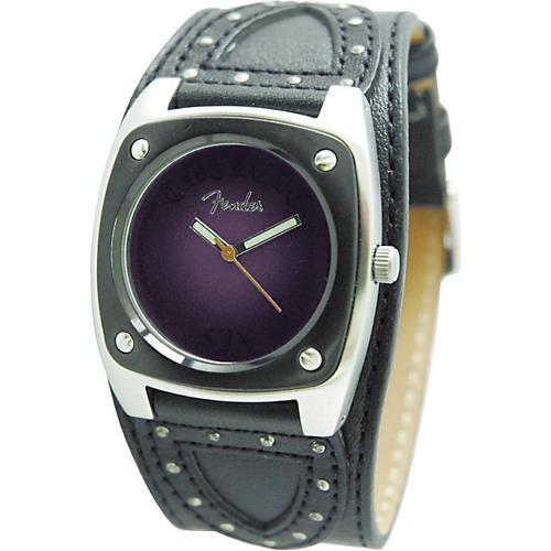 Fender Scorpion Watch