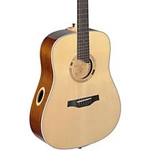 JN Guitars Scotia SCO-D Dreadnought Acoustic Guitar