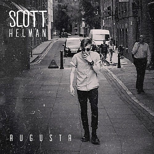 Alliance Scott Helman - Augusta