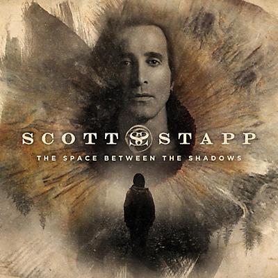 Scott Stapp - Space Between The Shadows