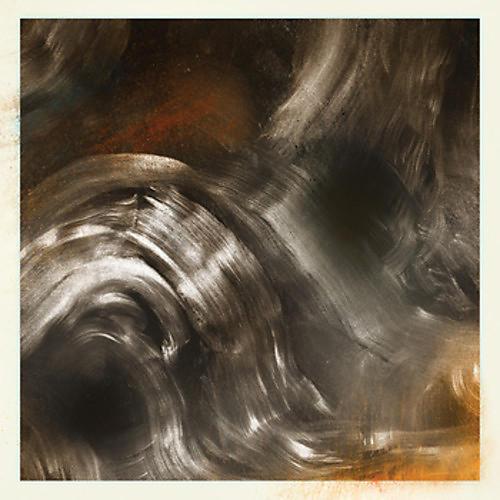 Alliance Scott Tuma - Hard Again / the River