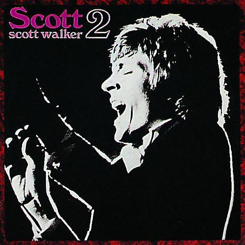 Alliance Scott Walker - Scott 2