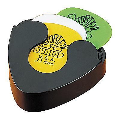 Dunlop Scotty Pick Holder