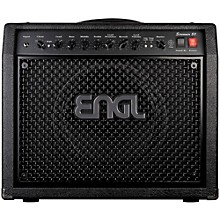 Open Box Engl Screamer 50W 1x12 Guitar Combo Amp