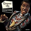 Alliance Screamin' Jay Hawkins - I Put A Spell On You - The Essential Collection thumbnail