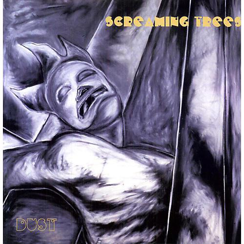 Alliance Screaming Trees - Dust