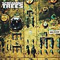 Alliance Screaming Trees - Sweet Oblivion thumbnail