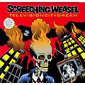 Alliance Screeching Weasel - Television City Dream thumbnail