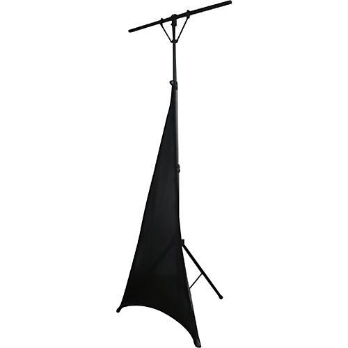 Odyssey Scrim Werks 4'x6' Triangular Stretch Scrims