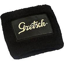 Gretsch Script Logo Wristband