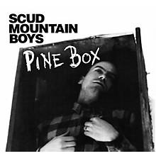 Scud Mountain Boys - Pine Box