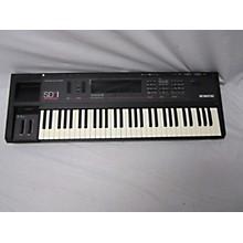 Ensoniq Sd1 Synthesizer