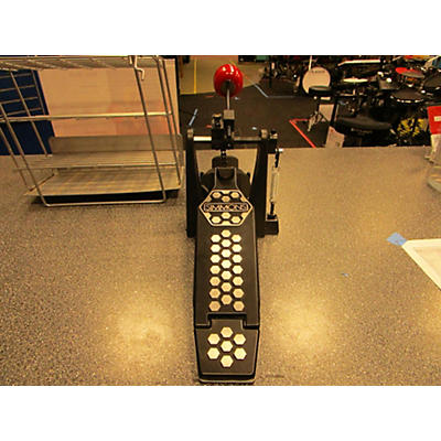 Simmons Sd500 Single Bass Drum Pedal