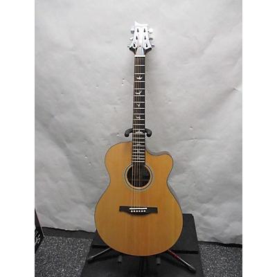 PRS Se Angelus A30E Acoustic Guitar