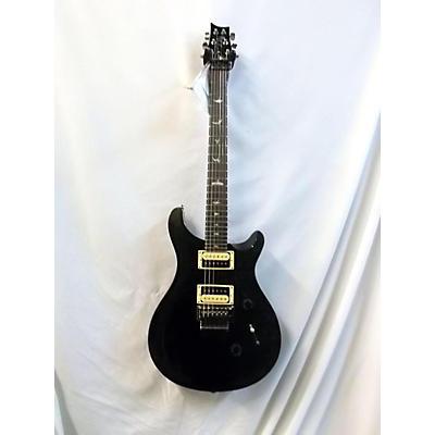PRS Se Floyd Custom 24 Solid Body Electric Guitar