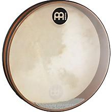 Meinl Sea Drum
