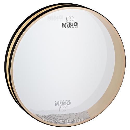 Nino Sea Drum Natural 12 in.