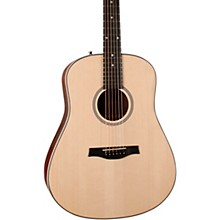 Open Box Seagull Seagull Maritime SWS Semi-Gloss Acoustic Guitar