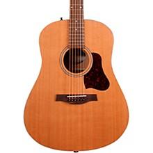 Open BoxSeagull Seagull S6 Original QIT Dreadnought Acoustic-Electric Guitar
