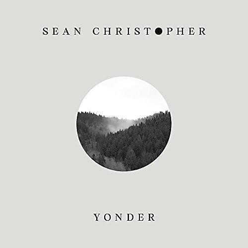 Alliance Sean Christopher - Yonder