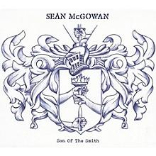 Sean McGowan - Son Of The Smith