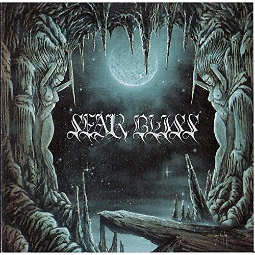 Alliance Sear Bliss - Pagan Winter