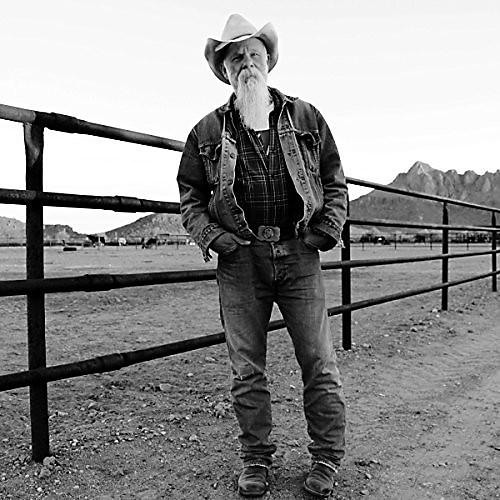 Alliance Seasick Steve - Keepin' The Horse Between Me And The Ground