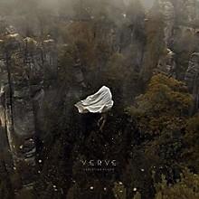 Sebastian Piano - Verve