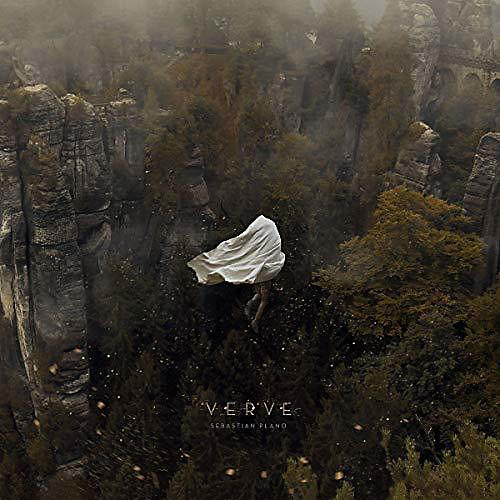 Alliance Sebastian Piano - Verve