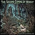 Alliance Second Coming Of Heavy - Chapter Vi: Kayleth & Favequaid thumbnail