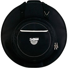 "Sabian Secure 22"" Cymbal Bag"