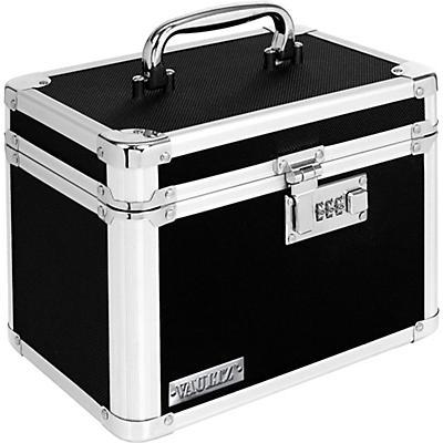 Vaultz Security Box