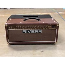Rivera Sedona R732 Tube Guitar Amp Head