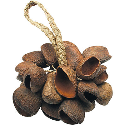 Toca Seed Shaker
