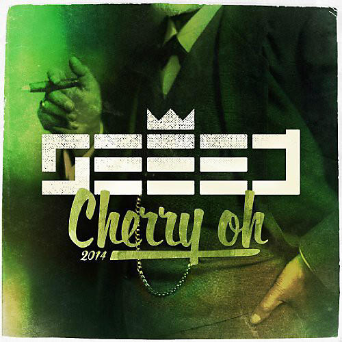 Alliance Seeed - Cherry Oh