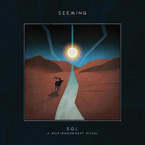 Alliance Seeming - Sol