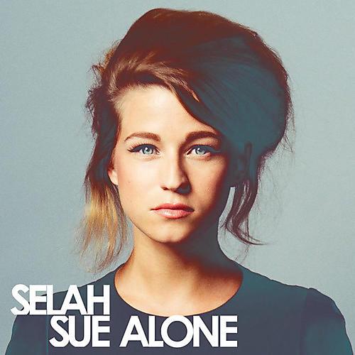 Alliance Selah Sue - Alone