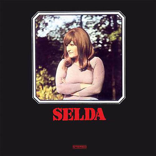 Alliance Selda - Selda