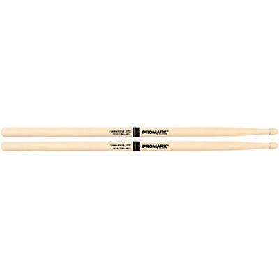 Promark Select Balance Forward Balance Acorn Tip Drum Sticks