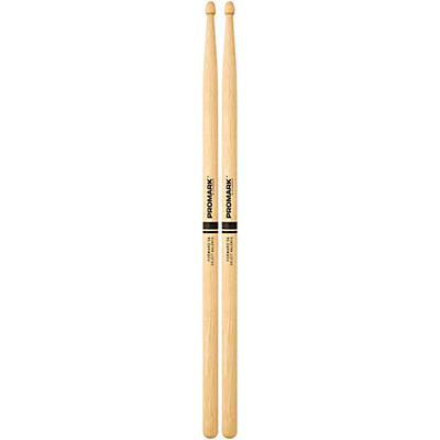 Promark Select Balance, Oak, Forward Balance Drumsticks, Pair