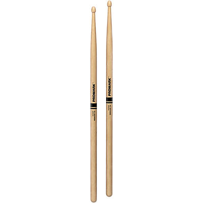 Promark Select Balance Rebound Balance Acorn Tip Drum Sticks