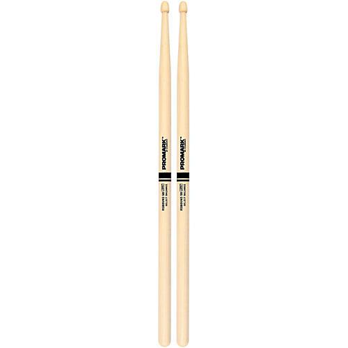 Promark Select Balance Rebound Balance Acorn Tip Drum Sticks 5B