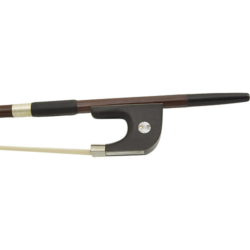 Bellafina Select Brazilwood Bass Bow