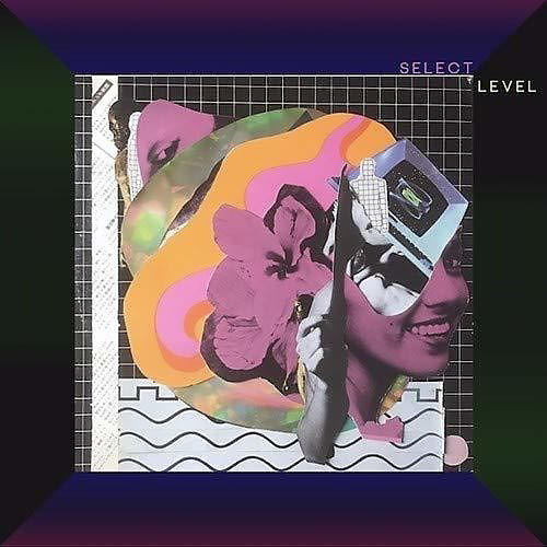 Alliance Select Level - Select Level