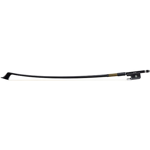 Artino Select Series Carbon Graphite Double Bass Bow 1/4 Size French