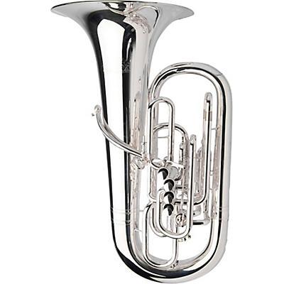 Adams Selected Series 5-Valve Solo F Tuba