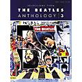 Hal Leonard Selections from The Beatles Anthology, Volume 3 thumbnail