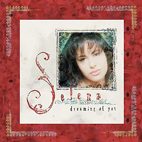 Alliance Selena - Dreaming Of You